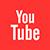 agafan está en youtube
