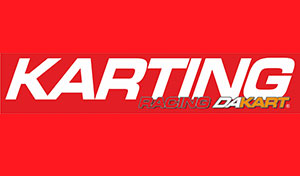 KARTING PARIS_DAKART